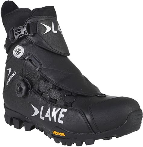 lake mountain bike shoes wide cycling shoes 10 of the best for road mountain biking