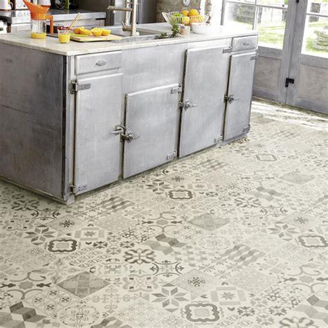 vinyl imitation carreaux de ciment 15 sol pvc lino imitation carreaux de ciment noir larg 4m
