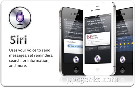 how to install siri on iphone 4 siri on iphone 4 how to install siri ios 7 jailbreak tweak