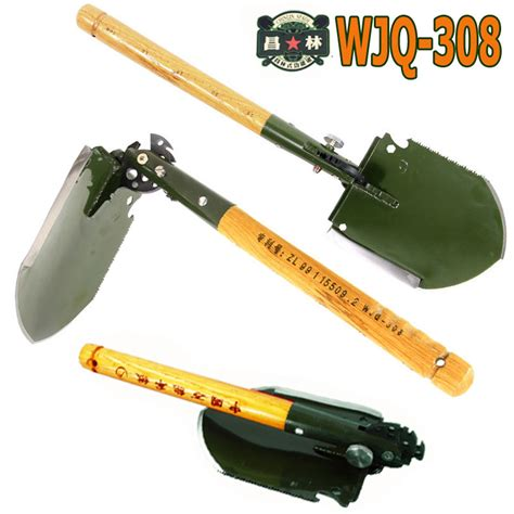 hx survival shovel buy wholesale cing shovel from china cing