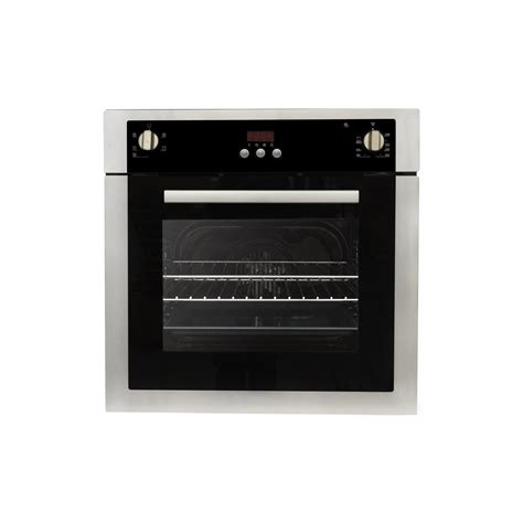 24 built in oven 24 in built in electric wall oven with convection