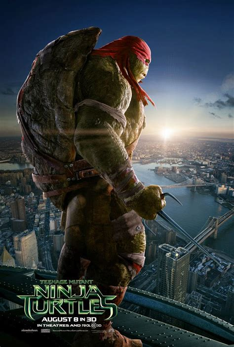 film ninja subtitle indonesia tenage mutant ninja turtles tmnt 2014 cam full movie
