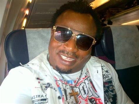 dede one day death the death of dede one day r i p celebrities nigeria