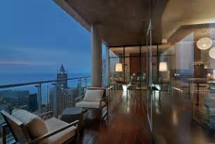 penthouse interior luxury interior design luxury interior designers new york top luxury interior design