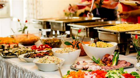 Garden Of Catering South Indian Restaurant Harrow Vegetarian Restaurant