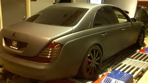 manual repair autos 2005 maybach 57 free book repair manuals service manual 2004 maybach 57 speedometer repair used 2005 maybach 57 for sale pricing
