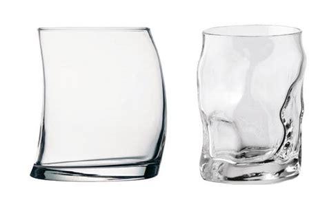 ausgefallene gläser ausstattung kochen f 252 r angeber