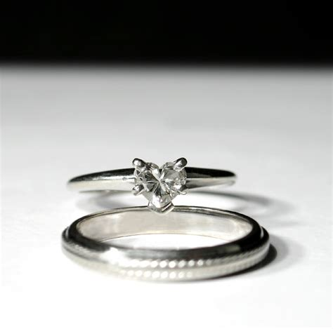 cost of wedding ring how much should an engagement ring cost hubpages