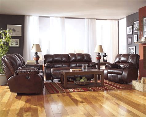 lippert components partners  ashley furniture