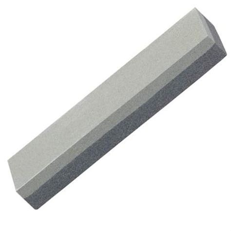 sharpening grit lansky large dual grit combo sharpening