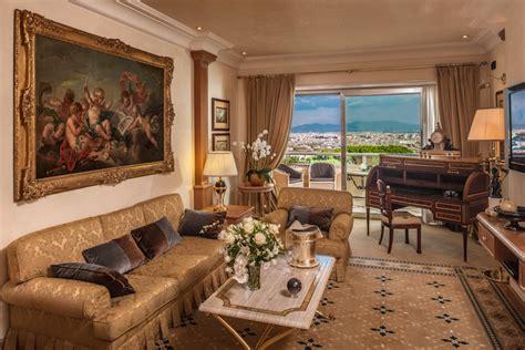 the room astoria two great rome hotel where la vita is definitely dolce huffpost