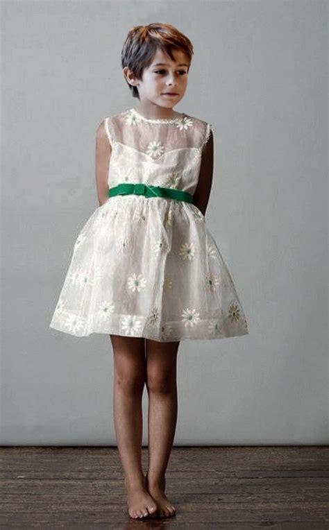 petticoat dresses for boys petticoat boy images usseek com