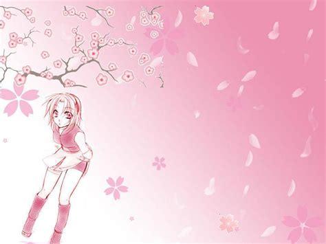 wallpaper cartoon sakura sakura background 2 by aniriimakii on deviantart