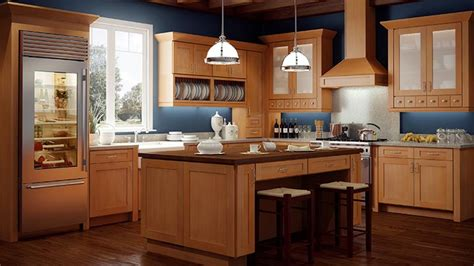 tsg kitchen cabinets tsg kitchen cabinets pacifica maple tsg kitchen cabinets