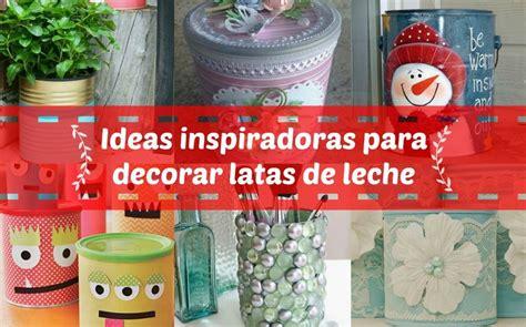 ideas de como hacer arbol navide241o con latas recicladas ideas de manualidades facilisimo