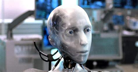 film robot jadi manusia dwi bayu hubungan antara manusia denagn komputer dalam