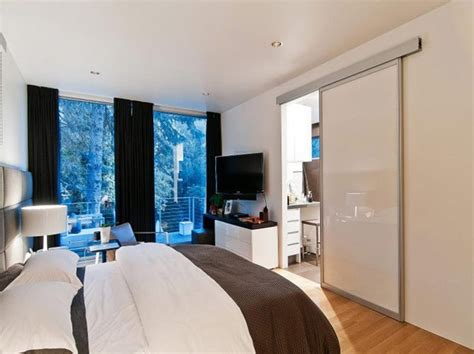 frosted glass bedroom doors photos and video wylielauderhouse com frosted glass bedroom door for style improve the look of