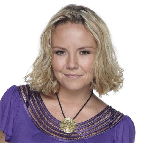 janine butcher curly hair charlotte church what on earth has happened to your hair