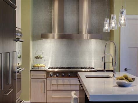 kitchen backsplash ideas 2013 25 fantastic kitchen backsplash ideas for a modern home