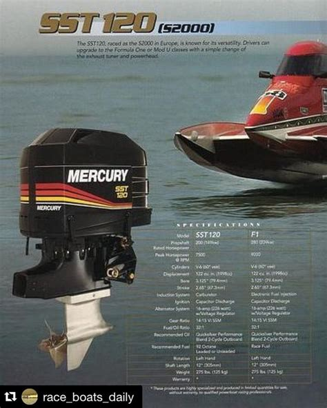 vintage outboard motor boat racing 43 best images about outboards on pinterest