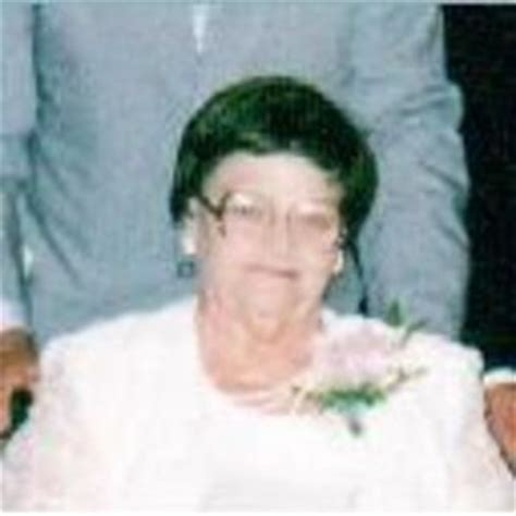 margie reiff obituary lima ohio tributes