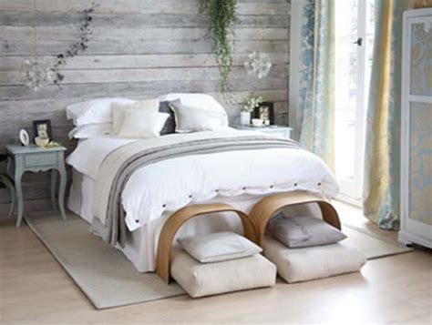 rustic chic bedrooms transitional rustic boy bedroom ideas rustic crafts