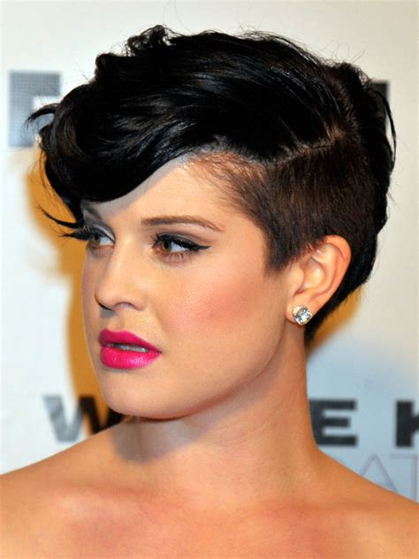 edgy prom hairstyles short hair short prom hairstyles 2013 for women stylish eve