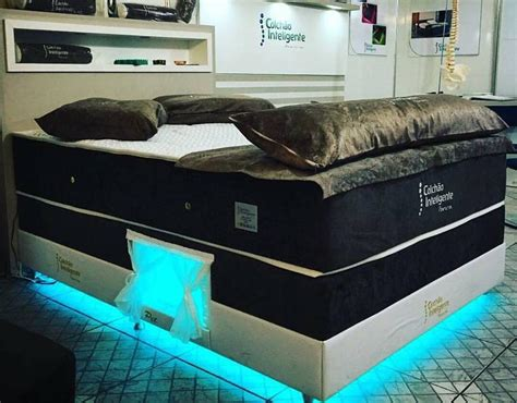 What Is Inside A Mattress by Dreamy Pet Bed Nook Lets Fluffy Sleep Inside Your Mattress