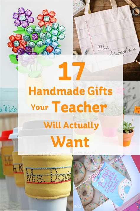 Handcrafted Gifts Uk - handmade gifts your will actually want hobbycraft