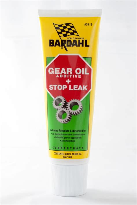 Bardahl Engine Stop Leak 13 best images about bardahl additives on engine gears and diesel fuel