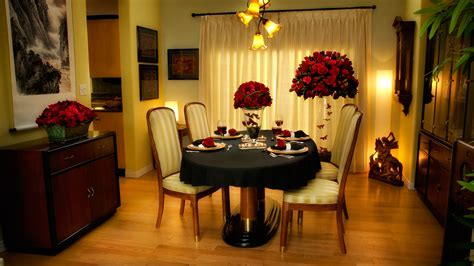home lovers make your house a perfect valentine s day setup bls
