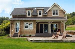 prefab cottage homes modular home builder method homes comes to the east coast