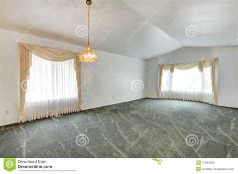 Teppichboden Wohnzimmer by Teppichboden Wohnzimmer Haus Deko Ideen