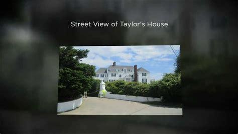 Rhode Island House by House Hill Rhode Island