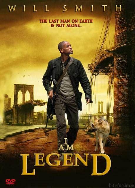 unfaithful film alternate endings i am legend limited digipak special edition comic