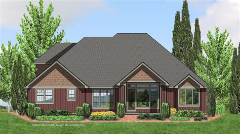 mascord house plans 22157aa house plan 2017