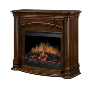 electric fireplace showroom belvedere electric fireplace heritage fireplace showroom
