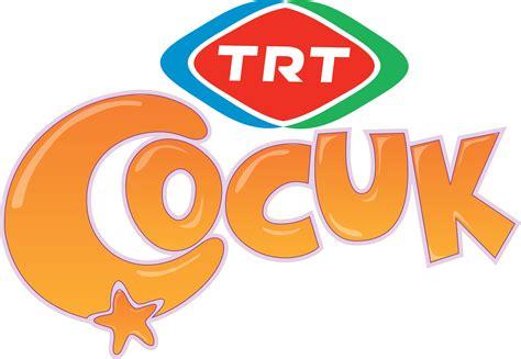 trt logo file trt 199 ocuk kurumsal logo png wikimedia commons