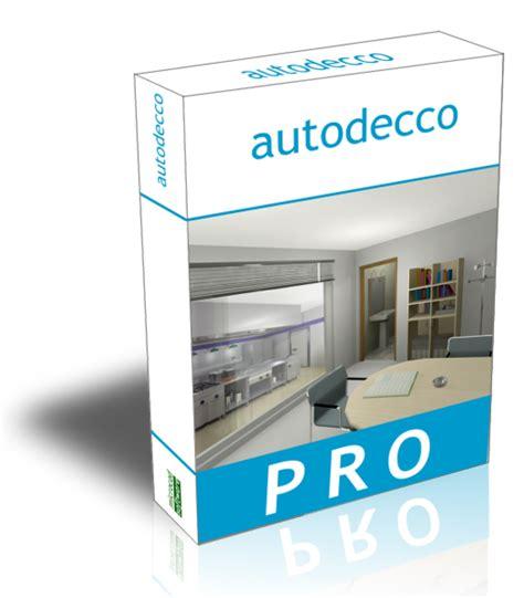 logiciel de conception de cuisine professionnel logiciel conception cuisine professionnel am 233 nagement