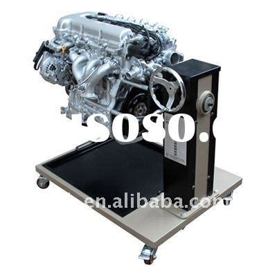 engine bench 7 4l vortec engine specs 7 4l vortec engine specs