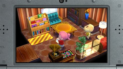 animal crossing happy home designer tips animal crossing happy home designer announced