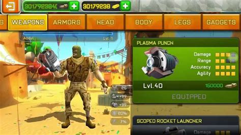 download game android respawnables mod respawnables 3 30 hack 2015 android unlimited no r youtube