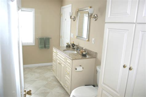 Designer Bathrooms Gallery | designer bathroom pictures and photos