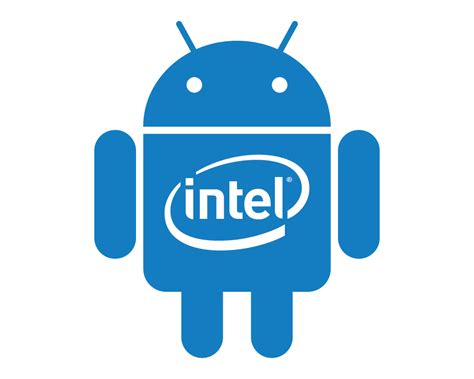 intel android intel releases x86 android emulator