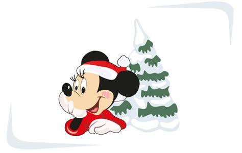 imagenes de navidad de mickey mouse navidad con mickey mouse descargar vectores gratis