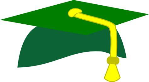 Baseball Cap Ori By Familly Bordir green graduation cap clip at clker vector clip