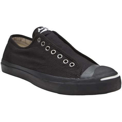 Sweater Converse Two By Syintashop converse purcell slip on in black for lyst
