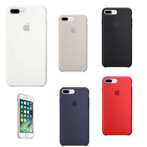 iphone 7 plus tela 5 5 logo apple muitas cores legais r 64 70 em mercado livre