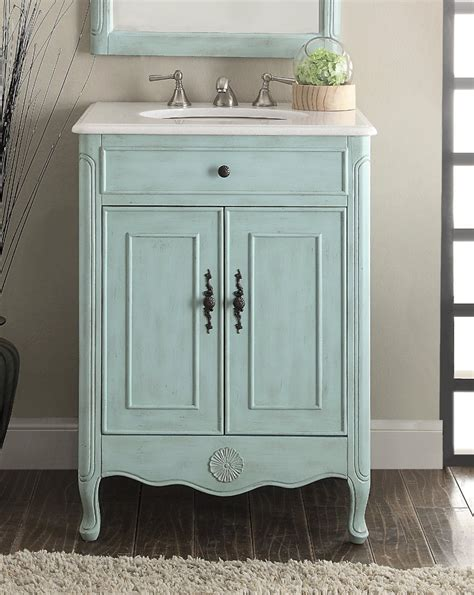 blue bathroom vanity cabinet blue bathroom vanity cabinet free blue bathroom vanity