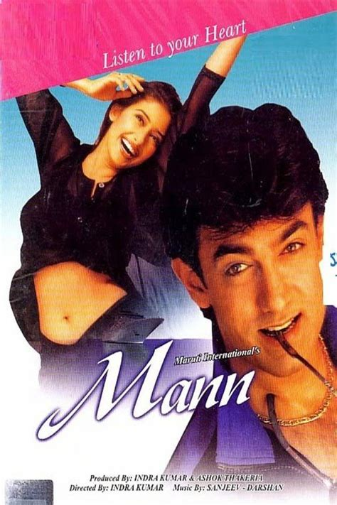 subtitle indonesia film india mann nonton film mann 1999 streaming online subtitle